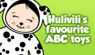 abctoys_hv-web